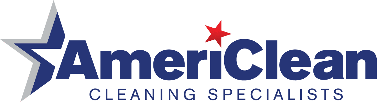 Find Americlean Cleaning Specialists Hagerstown Md