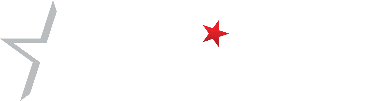 AmeriClean Cleaning Specialists logo