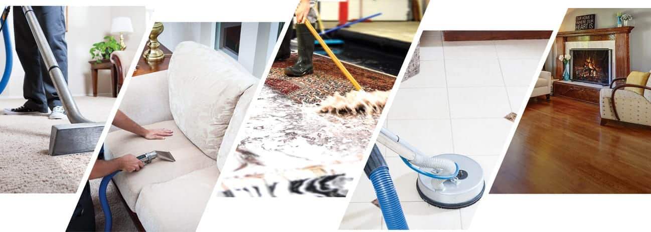 Tips Amp Tricks From The Experts In Carpet Cleaning