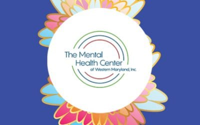 Customer Spotlight: The Mental Health Center of Western Maryland